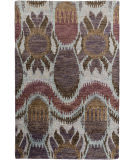 Surya Scarborough Scr-5152  Area Rug