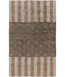 Surya Scarborough Scr-5155  Area Rug