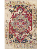 Surya Scarborough Scr-5159  Area Rug