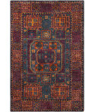 Surya Scarborough Scr-5160  Area Rug