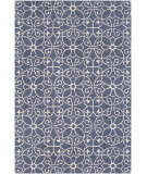 Surya Scott Sct-1009  Area Rug