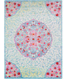 Surya Seasoned Treasures Sdt-2300  Area Rug