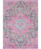 Surya Seasoned Treasures Sdt-2303  Area Rug