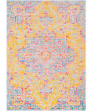 Surya Seasoned Treasures Sdt-2305  Area Rug