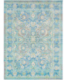 Surya Seasoned Treasures Sdt-2308  Area Rug