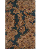Surya Sea Sea-169  Area Rug