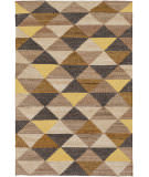 Surya Seaport Set-3045  Area Rug