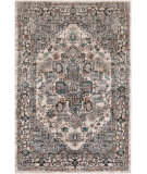 Surya Soft Touch Sft-2302  Area Rug
