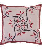 Surya Pillows SI-2008