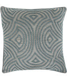 Surya Skinny Dip Pillow Skd-001