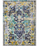 Surya Silk Road Skr-2302  Area Rug