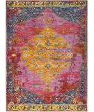 Surya Silk Road Skr-2310  Area Rug