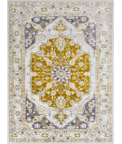 Surya Silk Road Skr-2317  Area Rug
