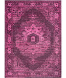 Surya Silk Road Skr-2319  Area Rug