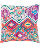 Surya Splendid Pillow Sld-003