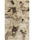 Surya Slice Of Nature Sli-6408  Area Rug
