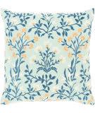 Surya Shelter Pillow Slt-003  Area Rug