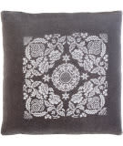 Surya Smithsonian Pillow Smi-003