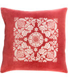 Surya Smithsonian Pillow Smi-004