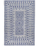 Custom Surya Smithsonian SMI-2113 Area Rug