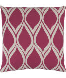 Surya Somerset Pillow Sms-018