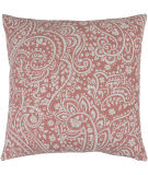 Surya Somerset Pillow Sms-027