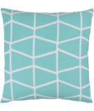 Surya Somerset Pillow Sms-032