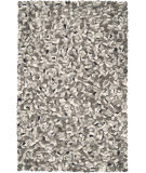 Surya Summit SMT-6600 Charcoal Area Rug