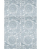 Surya Sanibel Snb-4014  Area Rug