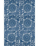 Surya Sanibel Snb-4015  Area Rug