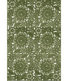 Surya Sanibel Snb-4017  Area Rug
