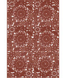 Surya Sanibel Snb-4019  Area Rug