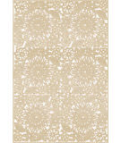 Surya Sanibel Snb-4020  Area Rug