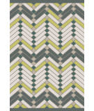 Surya Savannah Snh-8002 Lime Area Rug