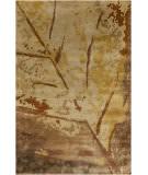 Surya Sonora SON-1049 Caramel Area Rug