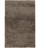 Surya Spider SPR-8001 Feather Gray Area Rug