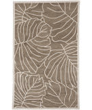 Custom Surya Studio SR-138 Area Rug