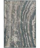 Surya Serene Sre-1000  Area Rug