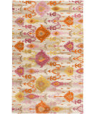 Surya Surroundings Sur-1016  Area Rug