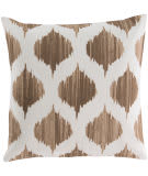 Surya Ogee Pillow Sy-018
