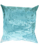 Surya Serenade Pillow Sy-042