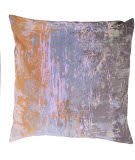 Surya Serenade Pillow Sy-043