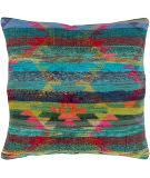 Surya Thames Pillow Tae-003