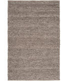 Surya Tahoe TAH-3705 Dark Brown Area Rug