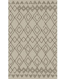 Surya Tasman TAS-4502 Light Gray / Green Area Rug