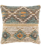 Surya Tichka Pillow Tck-002  Area Rug