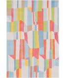 Surya Technicolor Tec-1027  Area Rug