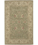 Surya Timeless Tim-7902  Area Rug