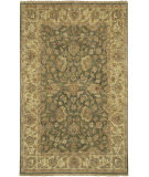Surya Timeless Tim-7903  Area Rug