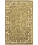 Surya Timeless Tim-7904  Area Rug